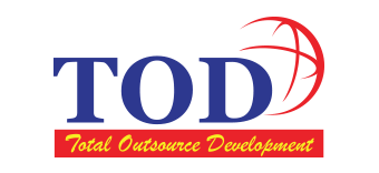 Total Outsource Development